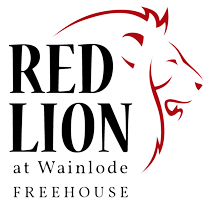 Red Lion Wainlode