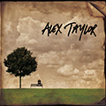 alex taylor