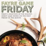 Game Friday