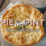 Pie and Pint (002)